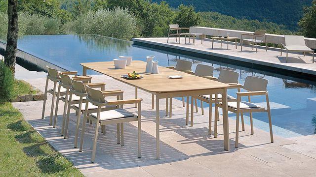 table de jardin 30 euros