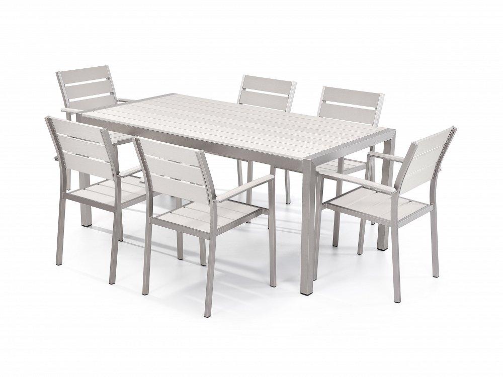 table de jardin 53 cm