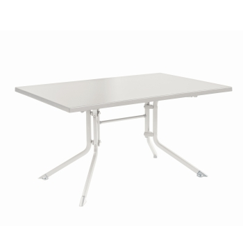 table de jardin kettler pas cher
